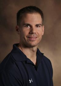 Matthew Greving, Arizona State University