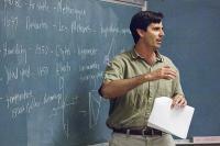 Professor Mark Z. Jacobson, Stanford University
