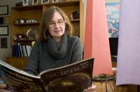 Linda Cottler, Washington University School of Medicine