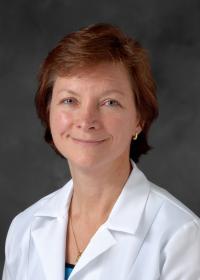 Kathleen L. Yaremchuk, Henry Ford Health System