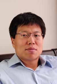 Yadong Wang, University of Pittsburgh
