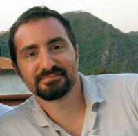 Michael Benibgui, Concordia University