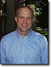 Clark Peters, University of Missouri-Columbia