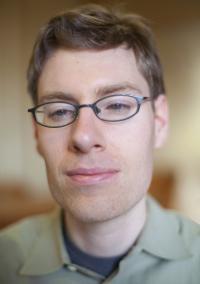 Nathaniel Baum-Snow, Brown University