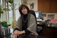 Lisa Serbin, Concordia University