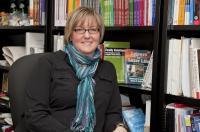 Shannon Hebblethwaite, Concordia University