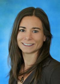 Diana L. Miglioretti, Ph.D., Group Health Research Institute