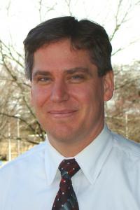 Boadie Dunlop, M.D., Emory University