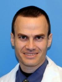 Dr. Shahar Lev-Ari, Tel Aviv University