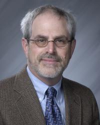 Richard M. Frankel, Indiana University School of Medicine