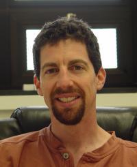 David Braun, University of Missouri-Columbia