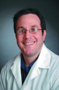 Alec Kimmelman, Dana-Farber Cancer Institute