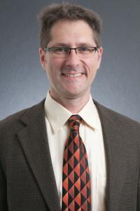 Dylan Kesler, University of Missouri-Columbia
