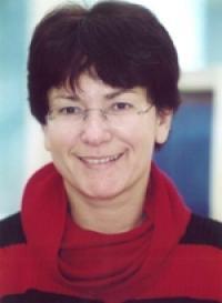 Professor Eva Jablonka, Tel Aviv University