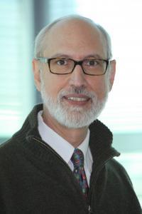 Arthur Gutierrez-Hartmann, American Society for Biochemistry and Molecular Biology