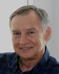 Arthur E. Johnson, American Society for Biochemistry and Molecular Biology