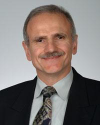 Yusuf Hannun, American Society for Biochemistry and Molecular Biology