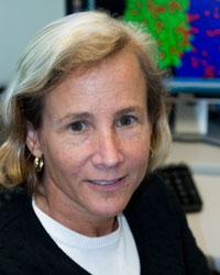 Cheryl A. Kerfeld, American Society for Biochemistry and Molecular Biology