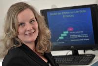 Dr. Karina Weichold, Friedrich-Schiller-Universitaet Jena