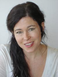 Karen Pierce, Ph.D., University of California - San Diego