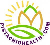 PistachioHealth Logo