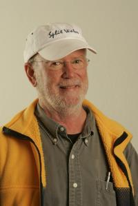 Professor Thomas Moore, Arizona State University