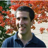 Sarel Fleishman, University of Washington