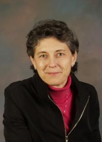 Deb Feltz,    Michigan State University