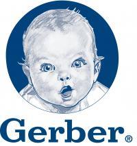 Gerber�