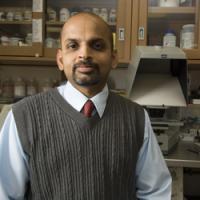 P.S. MohanKumar, Michigan State University