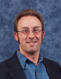 Louis Madsen, Virginia Tech