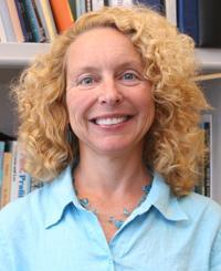 Lisa A. Bero, Ph.D.,University of California - San Francisco