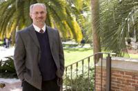 Joseph Travis,    Florida State University