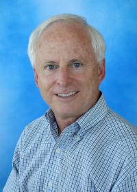 Daniel C. Cherkin, Ph.D., Group Health Research Institute