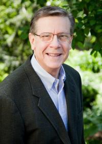 Ed Diener, University of Illinois at Urbana-Champaign