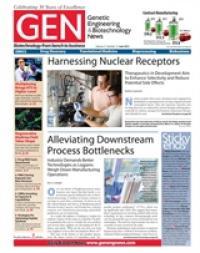 Genetic Engineering& Biotechnology News