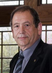Michael Karmis, Virginia Tech