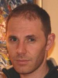 Mark Shein, Tel Aviv University
