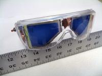'Smart' Sunglasses