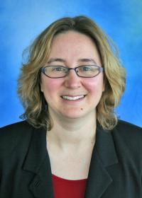 Sascha Dublin, M.D., Ph.D., Group Health Research Institute