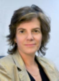 Kristine Yaffe, M.D., University of California - San Francisco