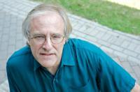 Harry Reis, University of Rochester