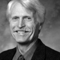 David Dickinson, Vanderbilt University