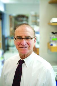 C. Ronald Kahn, MD,    Joslin Diabetes Center