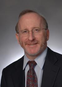 Greg Sachs, M.D., Regenstrief Institute and Indiana University School of Medicine
