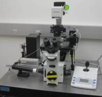 Micromanipulation Equipment