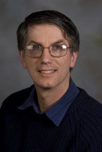 Brett Tyler, Virginia Tech