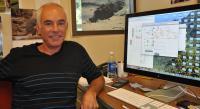 Mark Springer,    University of California - Riverside
