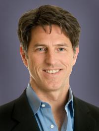 Robert Farese, Jr., Gladstone Institutes