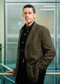 Gene Robinson, University of Illinois at Urbana-Champaign